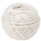 Do it 100 Ft. Twisted Cotton Chalk Line Image 2