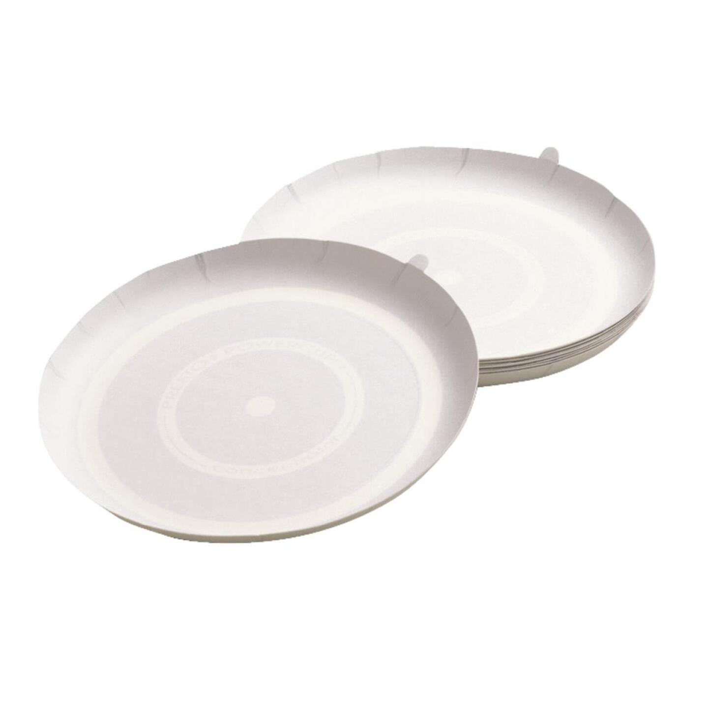 Presto Powerpop White Replacement Power Cups Image 1